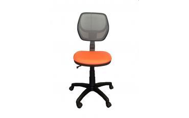 Кресло Libao LB-C05 изображение 2
