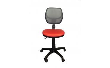 Кресло Libao LB-C05 изображение 6