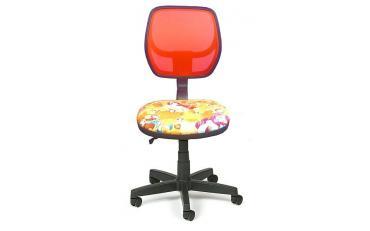 Кресло Libao LB-C05 изображение 3