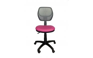Кресло Libao LB-C05 изображение 7