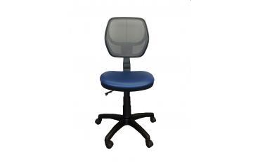 Кресло Libao LB-C05 изображение 4