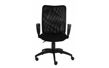 Кресло Libao LB-C10