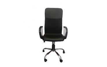 Кресло Libao LB-C11