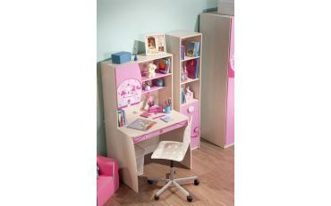 Письменный стол Princess (1101) изображение 3