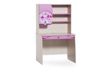 Письменный стол Princess (1101) изображение 5