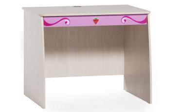 Письменный стол Princess (1101) изображение 1