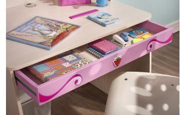Письменный стол Princess (1101) изображение 4