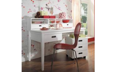 Стол письменный Сиело изображение 3
