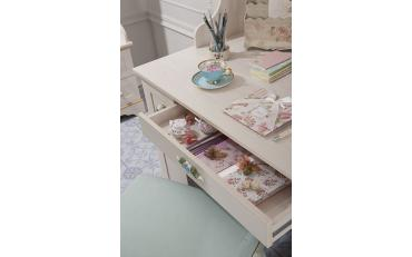 Письменный стол Flora (1101) изображение 4