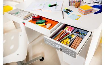 Письменный стол Active (1101) изображение 2