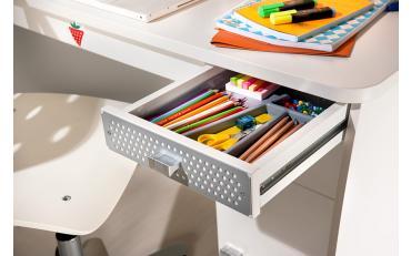 Письменный стол Active (1101) изображение 3