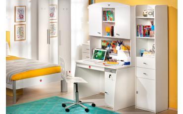 Письменный стол Active (1101) изображение 4