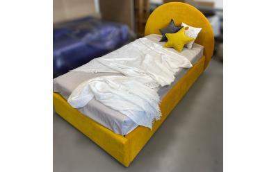 Кровать Sun