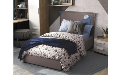 Кровать Baggy