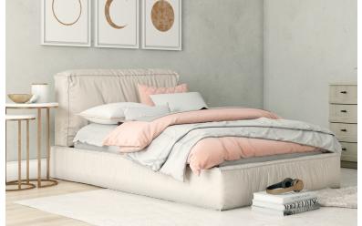 Кровать Candy Kids