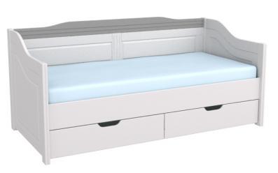 Кровать-диван Бейли