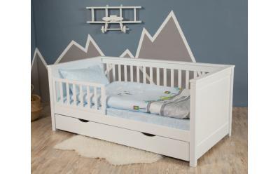 Кровать Avo