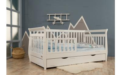 Кровать Cruze