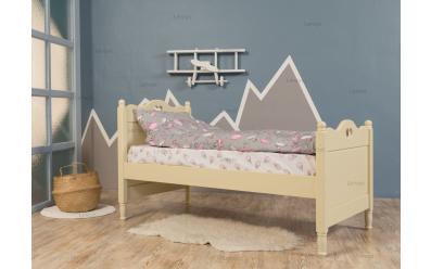 Кровать Nova 3