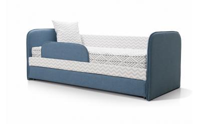 Диван-кровать Иви