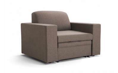 Кресло раскладное Монако Квадро
