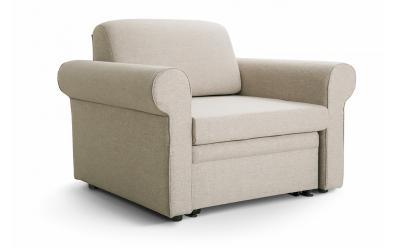 Кресло раскладное Монако Классик