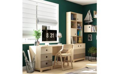 Набор мебели Легендарный Робин Wood