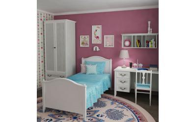 Набор мебели Благородная Классика