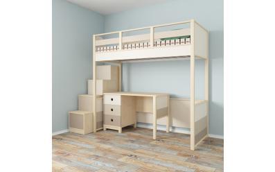 Набор мебели Славный Робин Wood