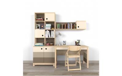Набор мебели Имбирный Робин Wood