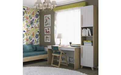 Набор мебели Дивный Риган