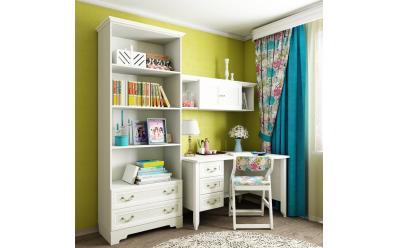 Набор мебели Солнечная Классика