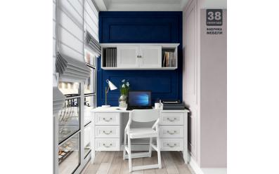 Набор мебели Изысканная Классика