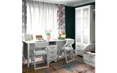 Набор мебели Утренняя Классика