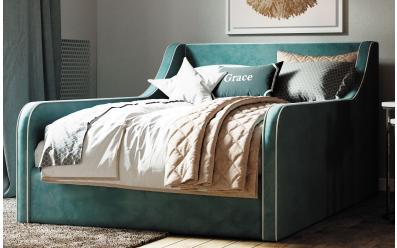 Кровать Santa