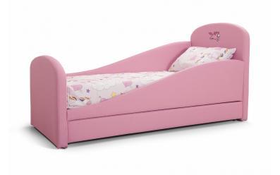 Диван-кровать Тедди