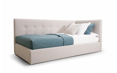 Диван-кровать Валерия