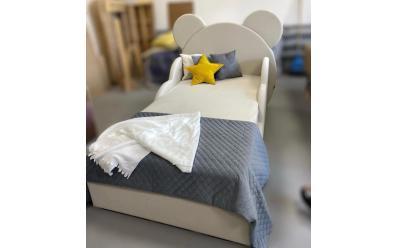 Кровать Mishka