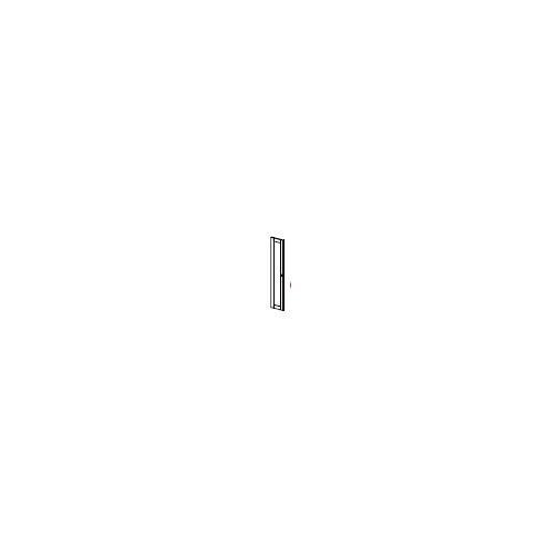 Дверь Верес СФ-395116