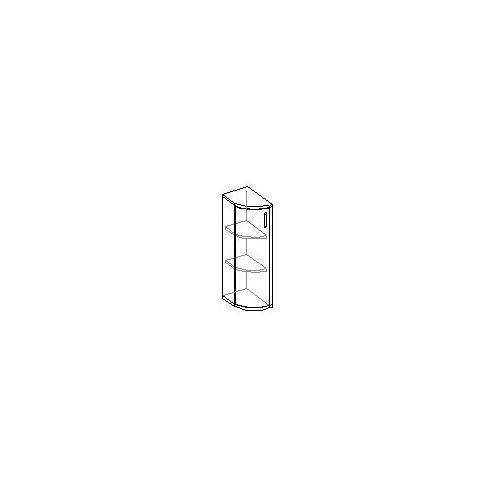 Шкаф концевой 30.010