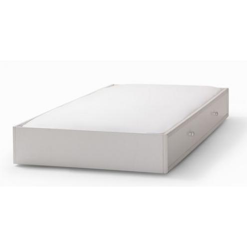 Выдвижная кровать Romantic 90х190 (1303)