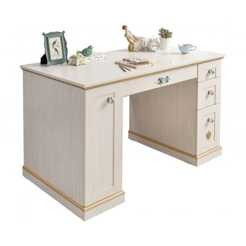 Письменный стол Flora (1101)