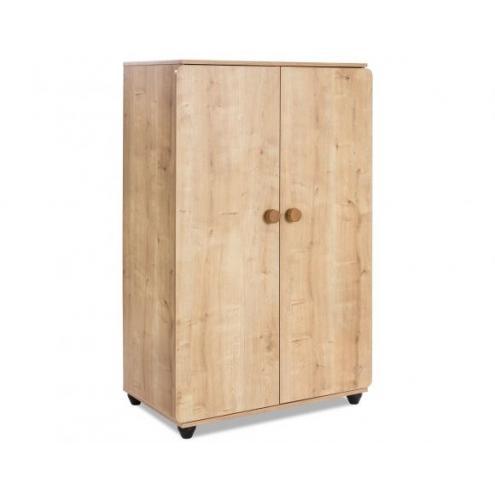 Шкаф Natura Compact (1008)