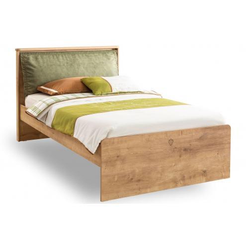 Кровать Natura XL 120х200 (1305)
