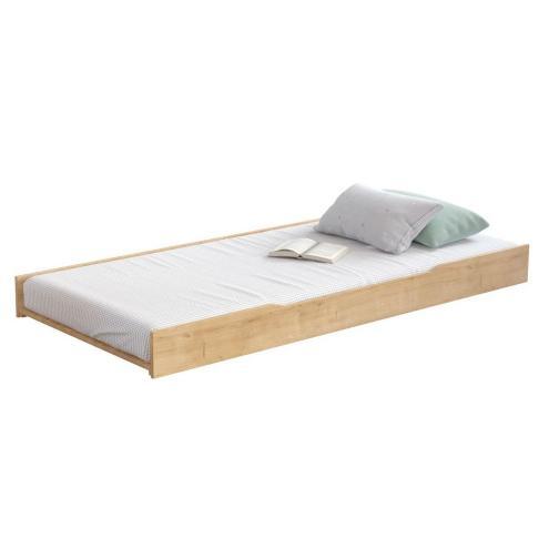 Выдвижное кровать для софы Natura (1310)