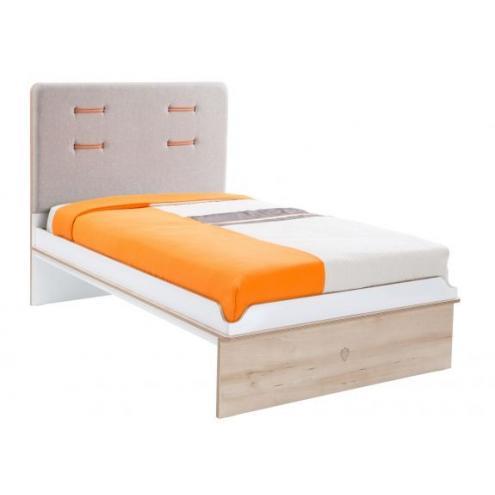 Кровать Dynamic XL 120х200 (1304)