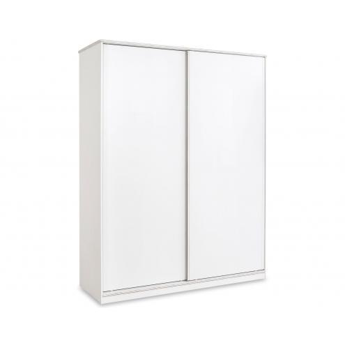Шкаф-купе White (1003)