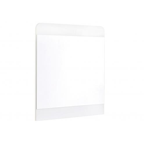 Зеркало к комоду White (1801)