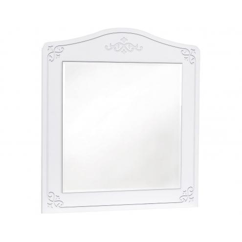 Зеркало к комоду Selena (1800)