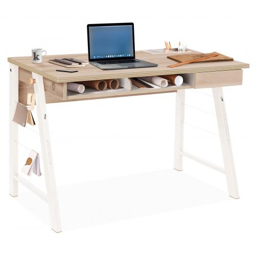 Стол средний Duo (1103)